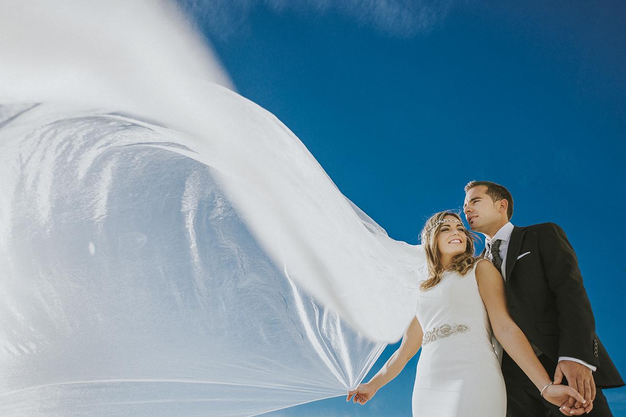 fotografos de boda jaén