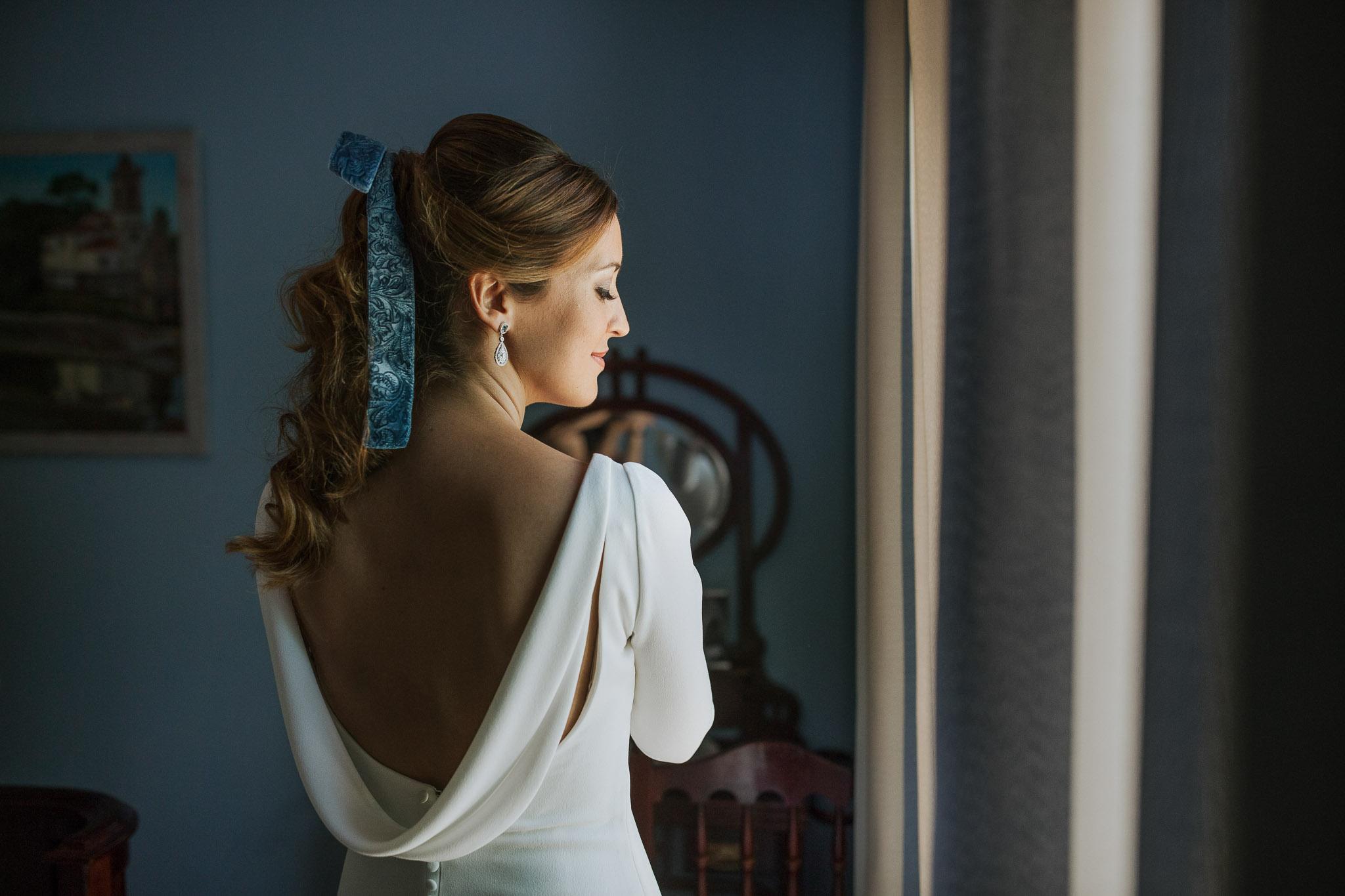fotohgrafo de bodas jaen